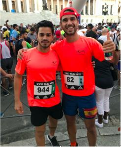 Maraton_Habana