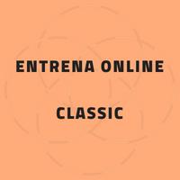 entrenamiento-online-classic