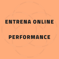 entrenamiento-performance