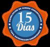 oferta-15-días