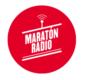 maraton-radio-logo-entrenador-trail-running