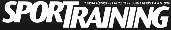 sport-training-logo-entrenador-trail-running