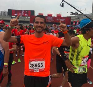 meta-maraton-de-méxico