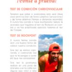 tests-para-empezar-a-correr
