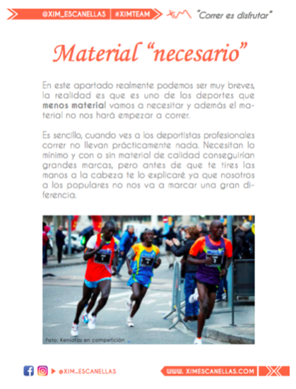 material-necesario-empezar-a-correr
