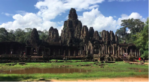 templos-maraton-camboya