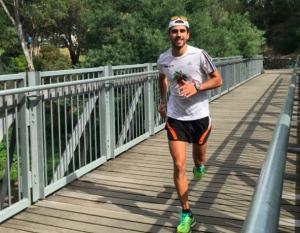 Correr_sobre_puente