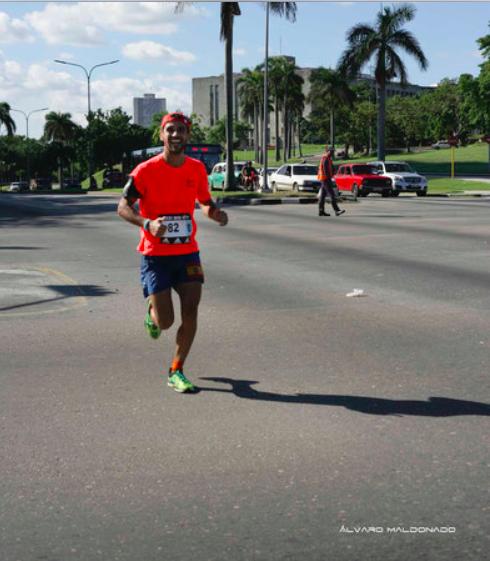 maraton_cuba