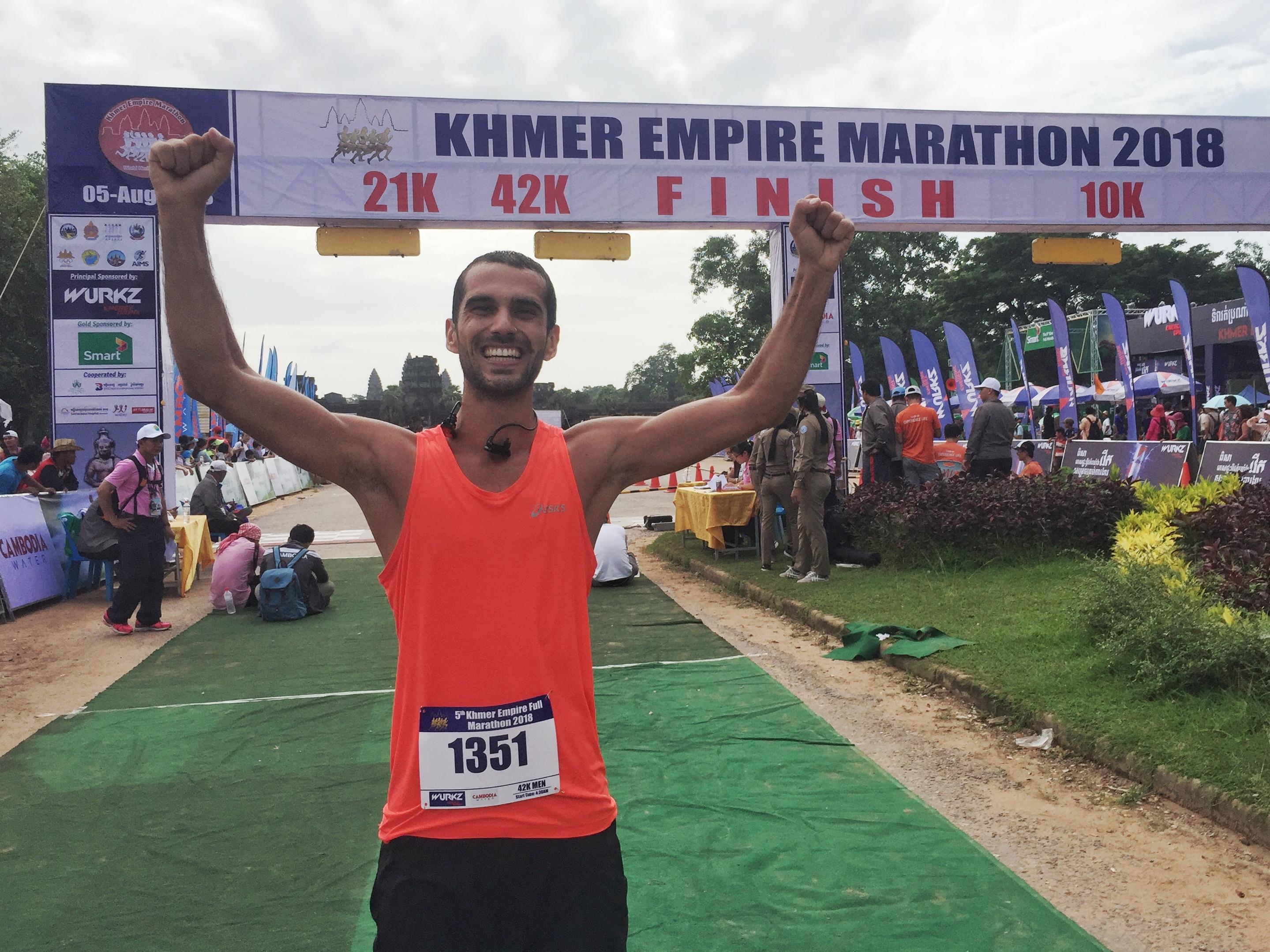 meta-maraton-de-camboya