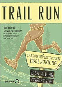 trail_running_lisa