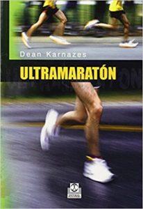 ultramaraton_libro