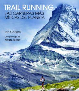 carreras_trail_running