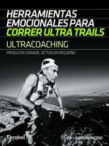 Libros de Trail running 2018 - ▷Entrenador Trail running Online