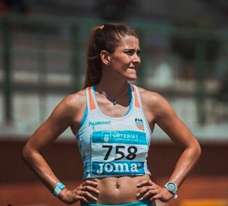 Susana_alonso_atletismo