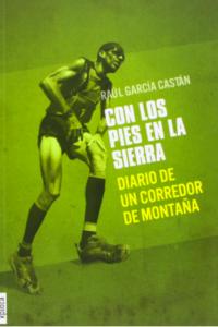 pies_en_la_tierra_trail_runner