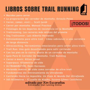 libros_trail_running