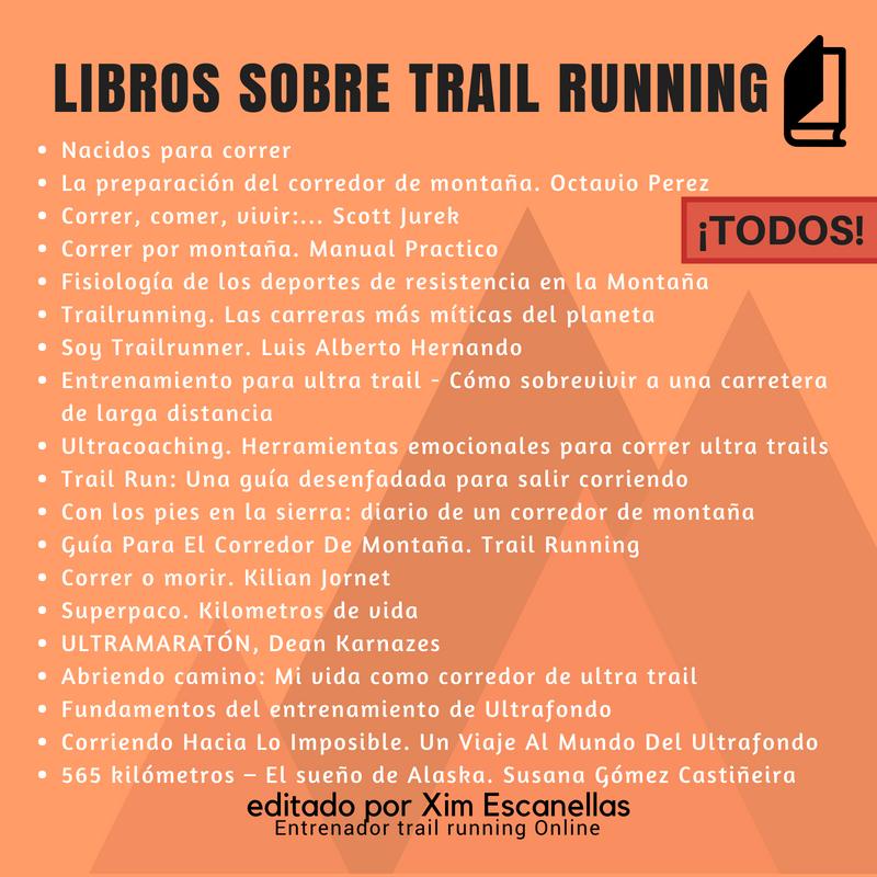libros_trail_running