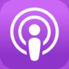 podcast trail run en apple podcast