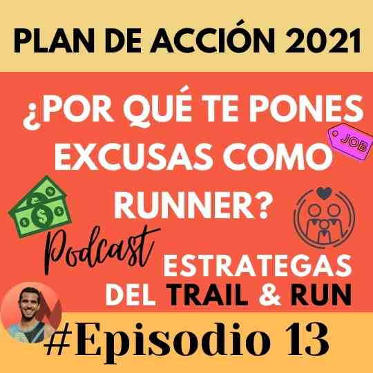 Plan de accion runner