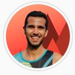 Foto de perfil de xim