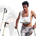 Foto de perfil de Israel Ferrero Alvarez